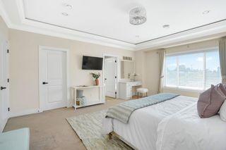 Photo 17: 8899 ASH Street in Richmond: Garden City House for sale : MLS®# R2602142