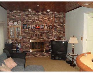 Photo 4: 12222 212TH Street in Maple_Ridge: Northwest Maple Ridge House for sale (Maple Ridge)  : MLS®# V686841