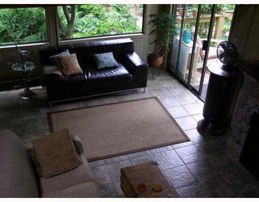 Photo 3: Photos: 2825 LOWER Road: Roberts Creek House for sale (Sunshine Coast)  : MLS®# V809100