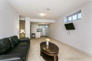 Photo 33: 2 SEQUOIA Bend: Fort Saskatchewan House for sale : MLS®# E4243129