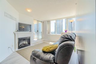 Photo 12: 706 9888 CAMERON STREET in Burnaby: Sullivan Heights Condo for sale (Burnaby North)  : MLS®# R2587941