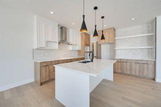 Photo 13: 9807 223 Street in Edmonton: Zone 58 House for sale : MLS®# E4238023