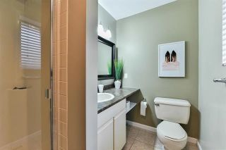 Photo 9: 1956 158A Street in Surrey: King George Corridor 1/2 Duplex for sale (South Surrey White Rock)  : MLS®# R2153049