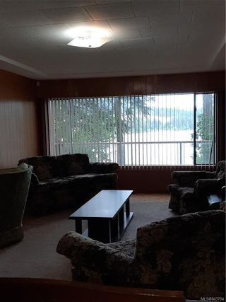 Photo 13: 2904 Leigh Rd in Langford: La Langford Lake House for sale : MLS®# 843794