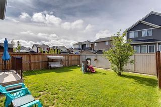Photo 31: 1151 Kings Heights Way SE: Airdrie Detached for sale : MLS®# A1118627