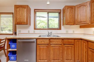 Photo 18: 1740 Lopez Pl in North Saanich: NS Dean Park House for sale : MLS®# 873603