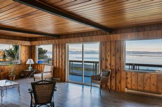 Photo 19: 3820 S Island Hwy in : CR Campbell River South House for sale (Campbell River)  : MLS®# 872934