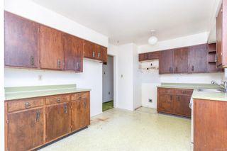 Photo 11: 1401 McKenzie Ave in : SE Cedar Hill House for sale (Saanich East)  : MLS®# 854162