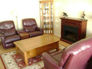Photo 4:  in WINNIPEG: Westwood / Crestview Residential for sale (West Winnipeg)  : MLS®# 1014926