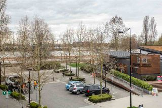"""Photo 17: 317 3133 RIVERWALK Avenue in Vancouver: South Marine Condo for sale in """"NEW WATER"""" (Vancouver East)  : MLS®# R2357163"""
