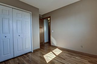Photo 15: 126 Dovercliffe Way SE in Calgary: Dover Detached for sale : MLS®# A1082276