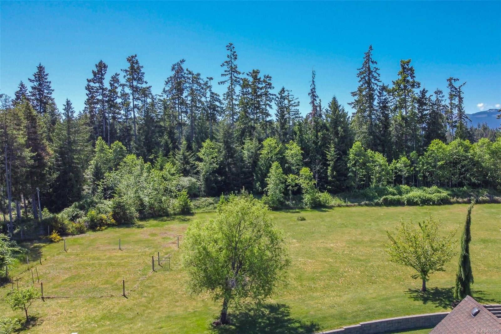 Photo 75: Photos: 2850 Peters Rd in : PQ Qualicum Beach House for sale (Parksville/Qualicum)  : MLS®# 885358