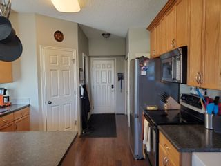 Photo 8: 13534 141A Avenue NW in Edmonton: Zone 27 House for sale : MLS®# E4264405