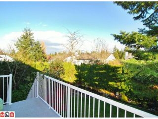"Photo 8: 8944 213TH Street in Langley: Walnut Grove House for sale in ""Walnut Grove"" : MLS®# F1127677"