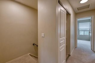 Photo 15: 602 Westchester Road: Strathmore Row/Townhouse for sale : MLS®# A1117957