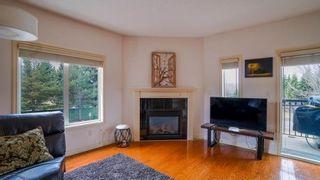 Photo 14: 210 260 STURGEON Road: St. Albert Condo for sale : MLS®# E4241019