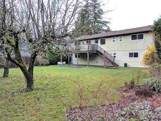 Photo 3: 5360 WALLACE Avenue in Delta: Pebble Hill House for sale (Tsawwassen)  : MLS®# R2325851