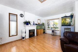 Photo 5: 11216 94 Street in Edmonton: Zone 05 House for sale : MLS®# E4264374
