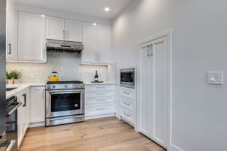 Photo 22: 3378 CLARK Drive in Vancouver: Knight 1/2 Duplex for sale (Vancouver East)  : MLS®# R2617581