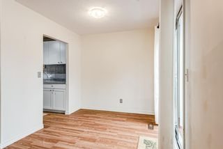 Photo 7: 2 6124 Bowness Road in Calgary: Bowness Row/Townhouse for sale : MLS®# A1131110