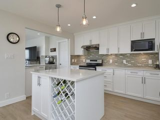 Main Photo: 355 HYTHE Avenue in Burnaby: Capitol Hill BN House for sale (Burnaby North)  : MLS®# R2520291