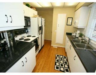 Photo 5:  in CALGARY: Richmond Park Knobhl Residential Detached Single Family for sale (Calgary)  : MLS®# C3244409