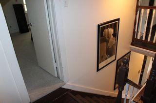 Photo 24: 166 Sydenham Street in Cobourg: House for sale : MLS®# 1602024