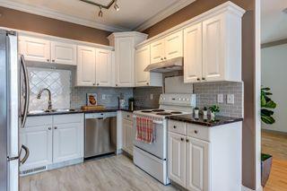 Photo 12: 9106 93 Avenue in Edmonton: Zone 18 Townhouse for sale : MLS®# E4262680