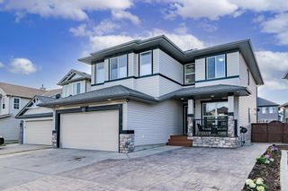 Photo 2: 87 Panatella Drive NW in Calgary: Panorama Hills Detached for sale : MLS®# A1107129