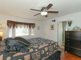 Photo 30: 1560 Beaconsfield Cres in COMOX: CV Comox (Town of) House for sale (Comox Valley)  : MLS®# 755491