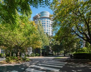 """Photo 24: 1903 1277 NELSON Street in Vancouver: West End VW Condo for sale in """"The Jetson"""" (Vancouver West)  : MLS®# R2621273"""