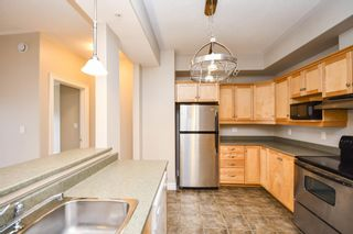 Photo 14: 309 277 Rutledge Street in Bedford: 20-Bedford Residential for sale (Halifax-Dartmouth)  : MLS®# 202110093