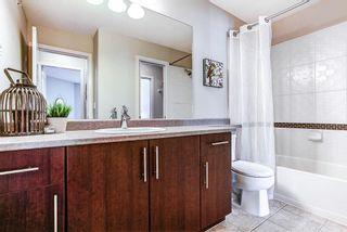 "Photo 11: 428 12248 224 Street in Maple Ridge: East Central Condo for sale in ""Urbano"" : MLS®# R2597002"