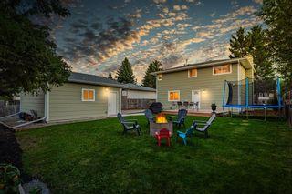Photo 34: 712 Cedarille Way SW in Calgary: Cedarbrae Detached for sale : MLS®# A1021294