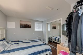 Photo 31: 1227 Alderman Rd in : VW Victoria West House for sale (Victoria West)  : MLS®# 861058
