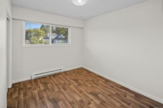 Photo 22: 1534 Kenmore Rd in : SE Mt Doug House for sale (Saanich East)  : MLS®# 883289