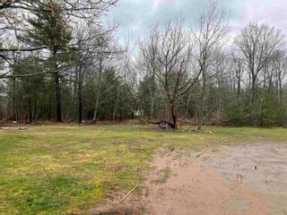 Photo 4: 1086 Highway 201 in Greenwood: 404-Kings County Residential for sale (Annapolis Valley)  : MLS®# 202118280