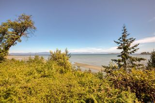 Photo 7: 112 1155 Resort Dr in : PQ Parksville Condo for sale (Parksville/Qualicum)  : MLS®# 873991