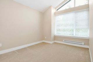 """Photo 12: 23 1299 COAST MERIDIAN Road in Coquitlam: Burke Mountain Townhouse for sale in """"THE BREEZE"""" : MLS®# R2152588"""