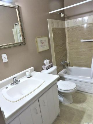 Photo 21: 72 1128 McKercher Drive in Saskatoon: Wildwood Residential for sale : MLS®# SK850396