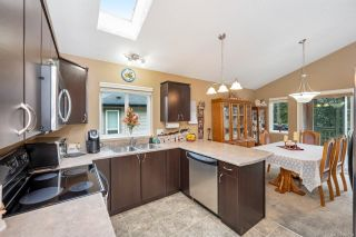 Photo 8: 3392 Turnstone Dr in : La Happy Valley House for sale (Langford)  : MLS®# 866704