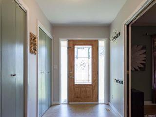 Photo 10: 2561 Webdon Rd in COURTENAY: CV Courtenay West House for sale (Comox Valley)  : MLS®# 822132