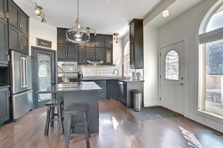 Photo 6: 31 Mt Norquay Gate SE in Calgary: McKenzie Lake Detached for sale : MLS®# A1126206