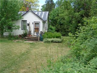 Photo 5: 2779 Mary Street in Ramara: Brechin House (Bungalow) for sale : MLS®# X3510384