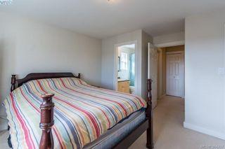 Photo 16: 16 921 Colville Rd in VICTORIA: Es Esquimalt House for sale (Esquimalt)  : MLS®# 772282