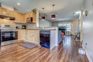 Photo 6: 16 Country Village Lane NE in Calgary: Country Hills Village Row/Townhouse for sale : MLS®# A1117477
