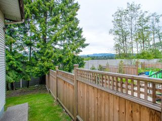 Photo 4: 5445 MANOR Street in Burnaby: Central BN 1/2 Duplex for sale (Burnaby North)  : MLS®# R2083747