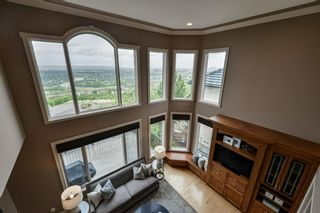 Photo 29: 32 coulee View SW in Calgary: Cougar Ridge Detached for sale : MLS®# A1117210