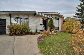Photo 3: 9008 97 Street: Fort Saskatchewan House for sale : MLS®# E4265447