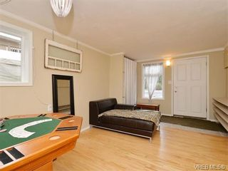 Photo 14: 985 Haslam Ave in VICTORIA: La Glen Lake House for sale (Langford)  : MLS®# 750878